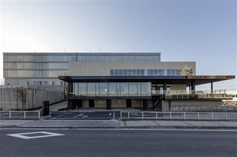 SPA&HOTEL水春 松井山手 - Place Total Planning , Inc