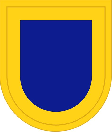 504th Infantry Regiment (United States) - Wikipedia