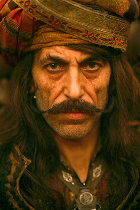 Ammand - Pirates of the Caribbean Wiki - The Unofficial