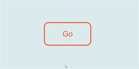 Submit Button with Loading Animation on Click – CodeMyUI