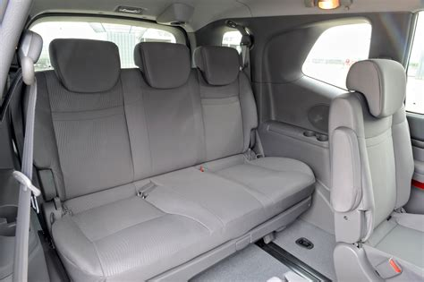 Ssangyong Stavic: second-gen seven-seater for $29,990