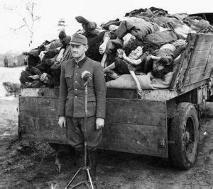 📷 Auschwitz Photos – Shocking Pictures of History [Listed]