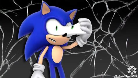 The Gateway reacts to: Live-action Sonic the Hedgehog
