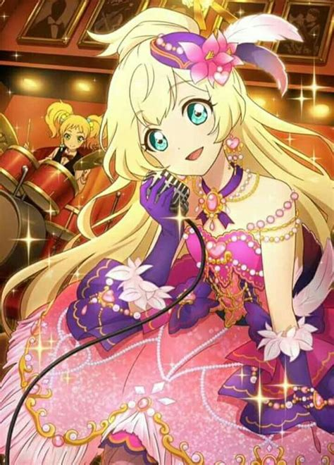 899 best Aikatsu/stars images on Pinterest | Dresses, Outfit and Stars