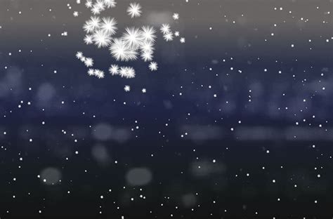 25 Cool CSS & HTML5 Christmas Animation Effects | Web